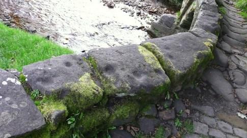 rock art ilkley moor 085