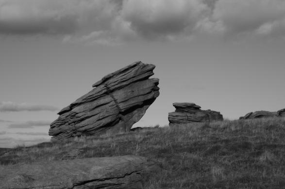 rock , rock, rock 027