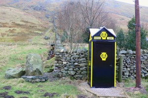 Dunmail Standing Stone, Thirlmere, Shoulthwaite encl 014