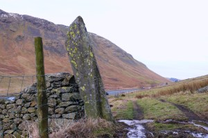 Loweswater, Wythburn cups, Grasmere 026